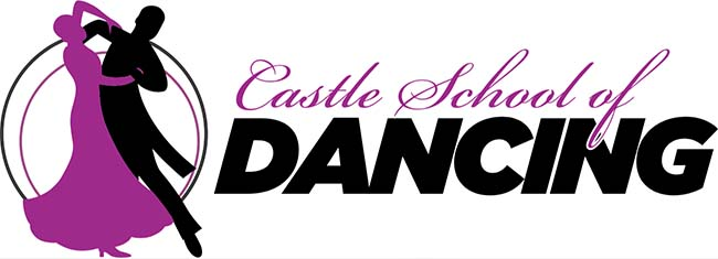 Castle school of dancing